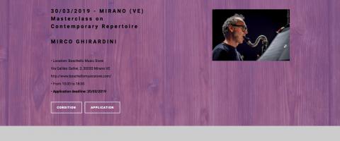 Mirco Ghirardini