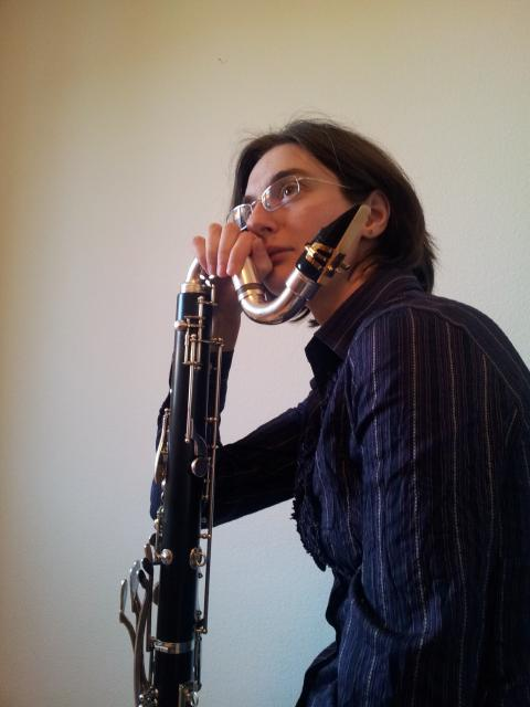Elisa Marchetti