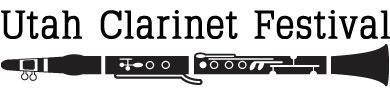 Utah Clarinet Festival