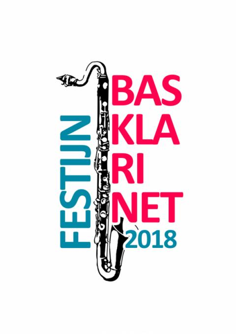 Basklarinet Festijn 3rd edition