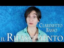 Embedded thumbnail for Il rilassamento