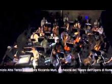 Embedded thumbnail for Berti - Verdi: Ernani